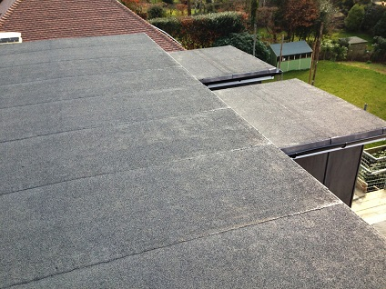 flat-roof-03-min